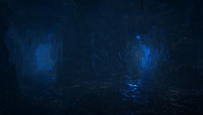 Cave_1
